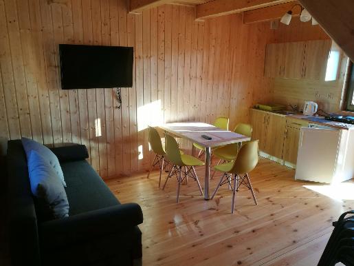 przykładowy salon